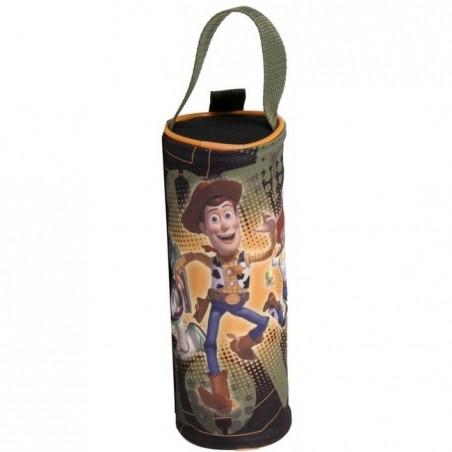 Piórnik szkolny tuba Toy Story