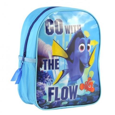 Plecaczek Gdzie jest Dora