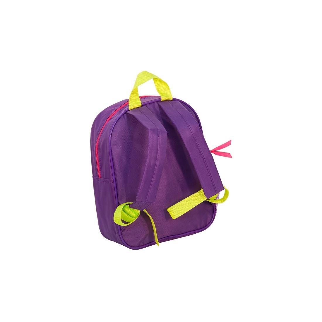 Plecaczek Violetta - plecak-tornister.pl