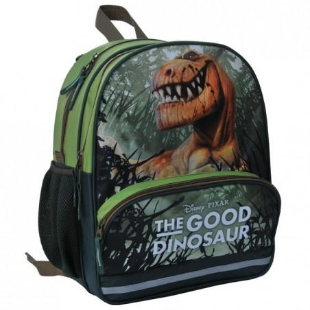 Plecak szkolny Dobry Dinozaur