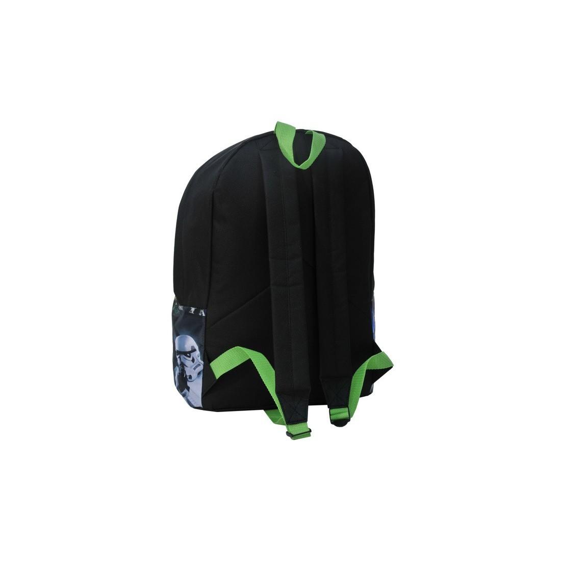 Plecak Star Wars - plecak-tornister.pl
