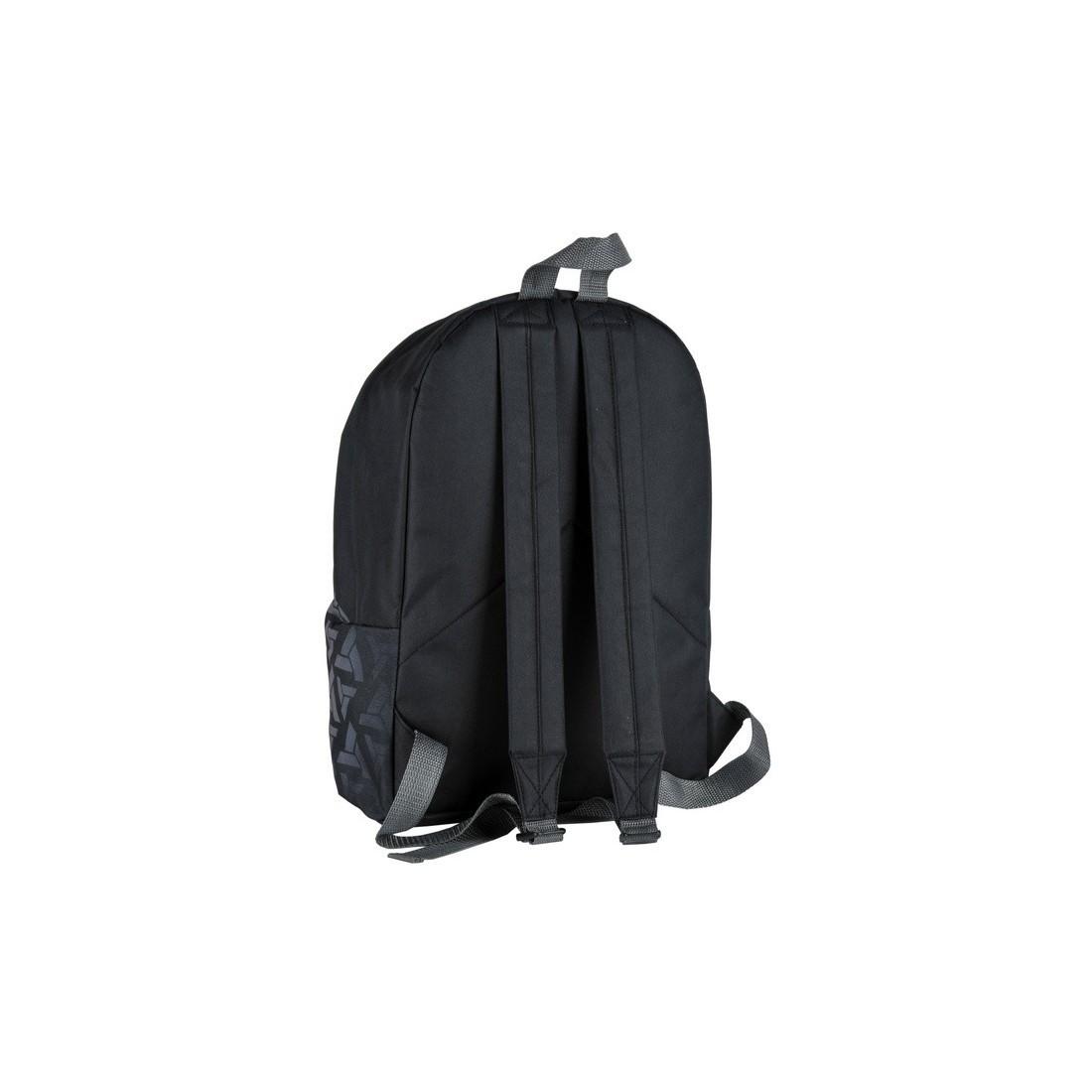 Plecak szkolny Assassin's - plecak-tornister.pl