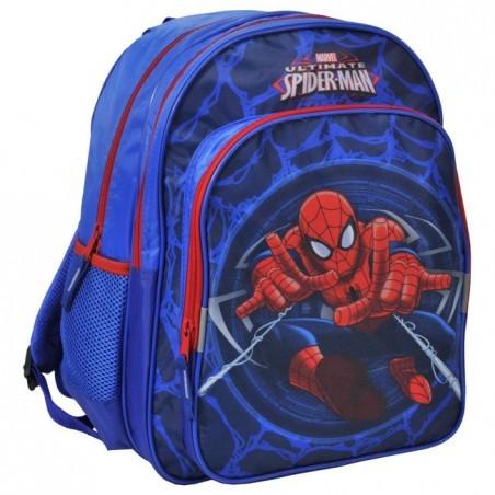 Plecak szkolny Spider-Man