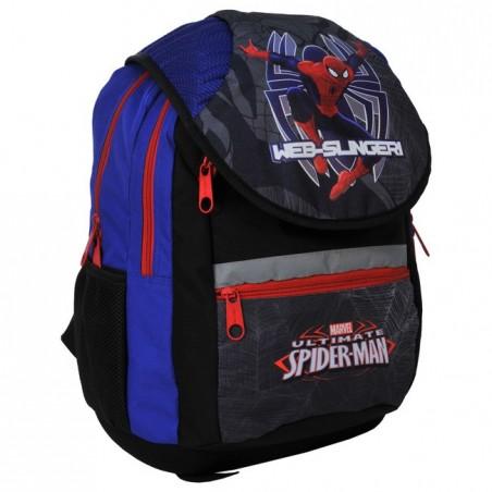 Tornister szkolny Spider-Man