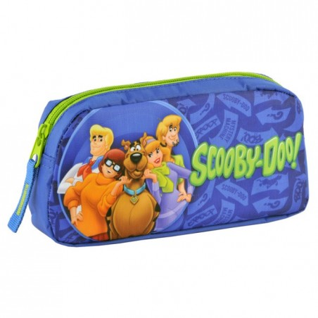 Saszetka Scooby Doo