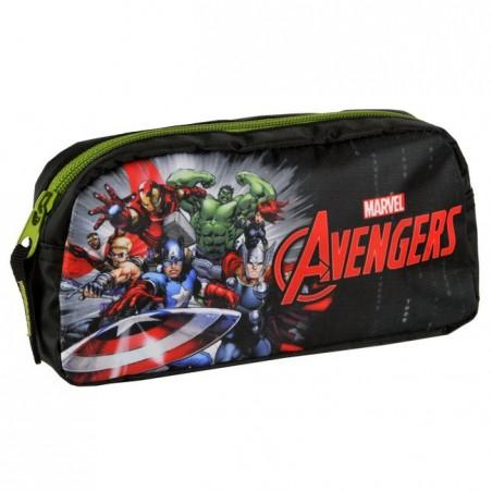 Saszetka Avengers