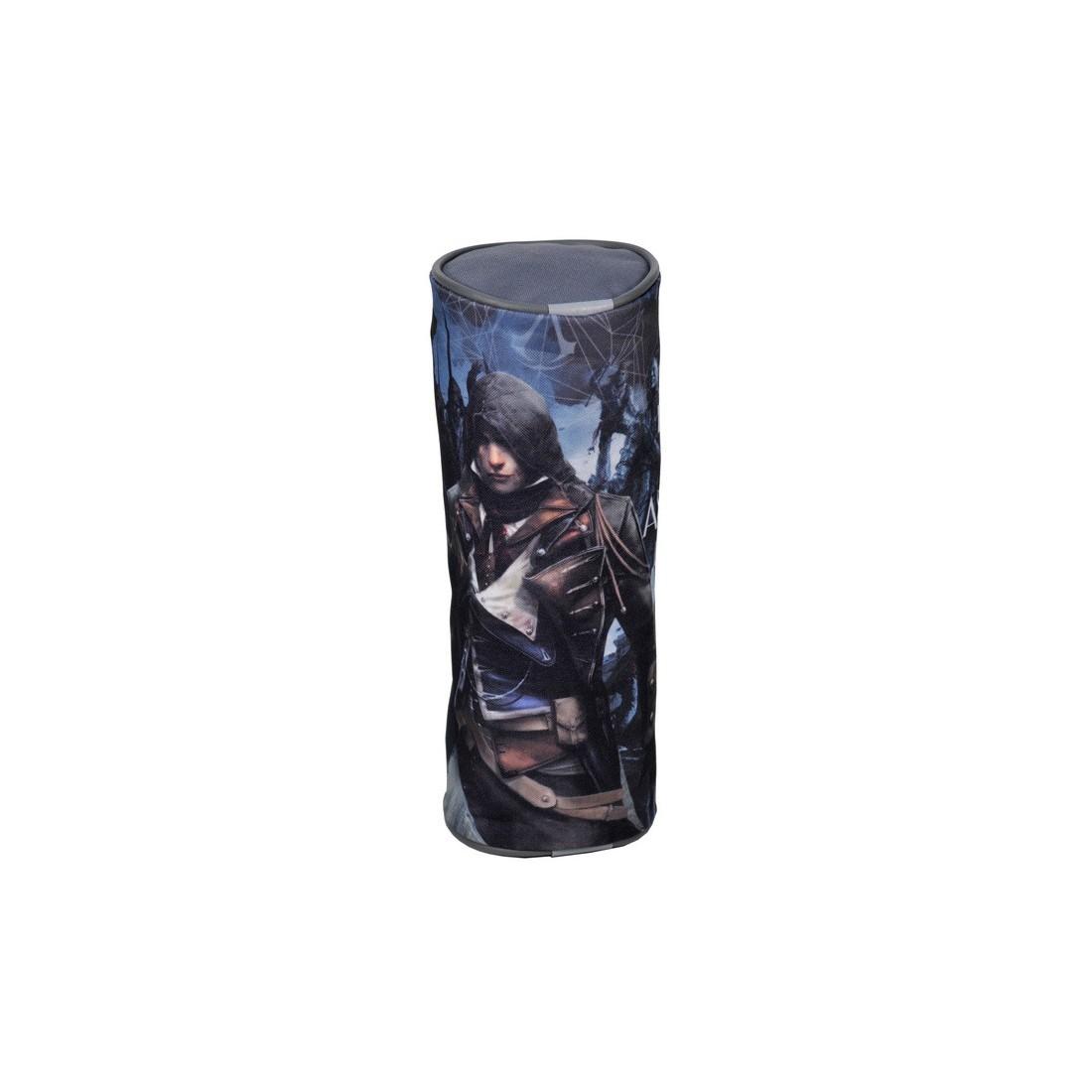 Tuba Assassin's - plecak-tornister.pl