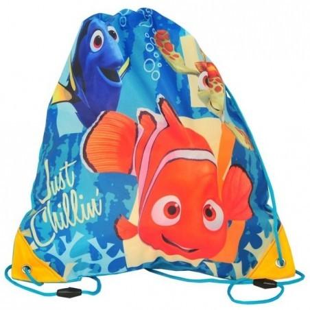 Worek na obuwie Nemo