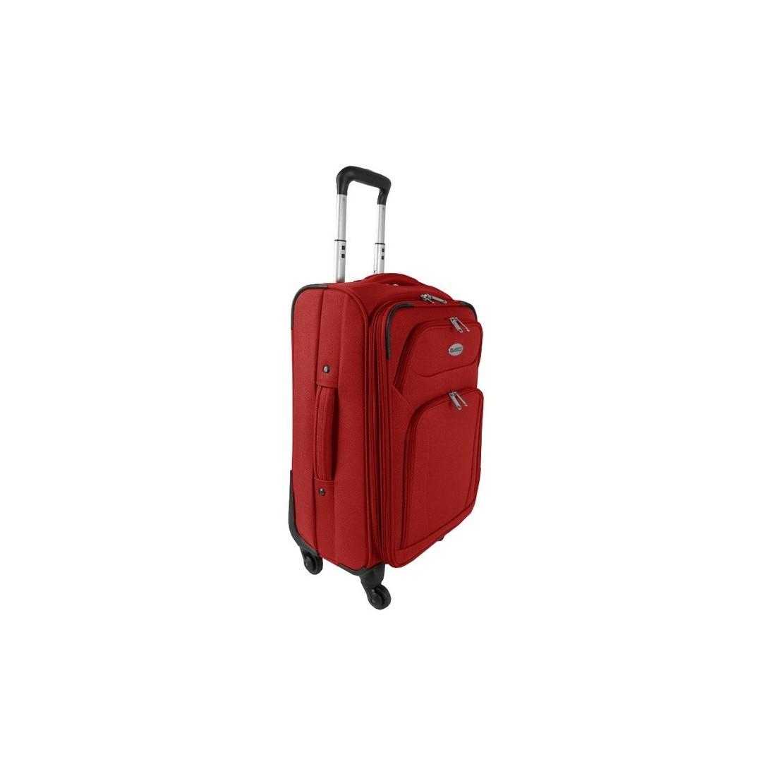 Walizka mała Premium - plecak-tornister.pl