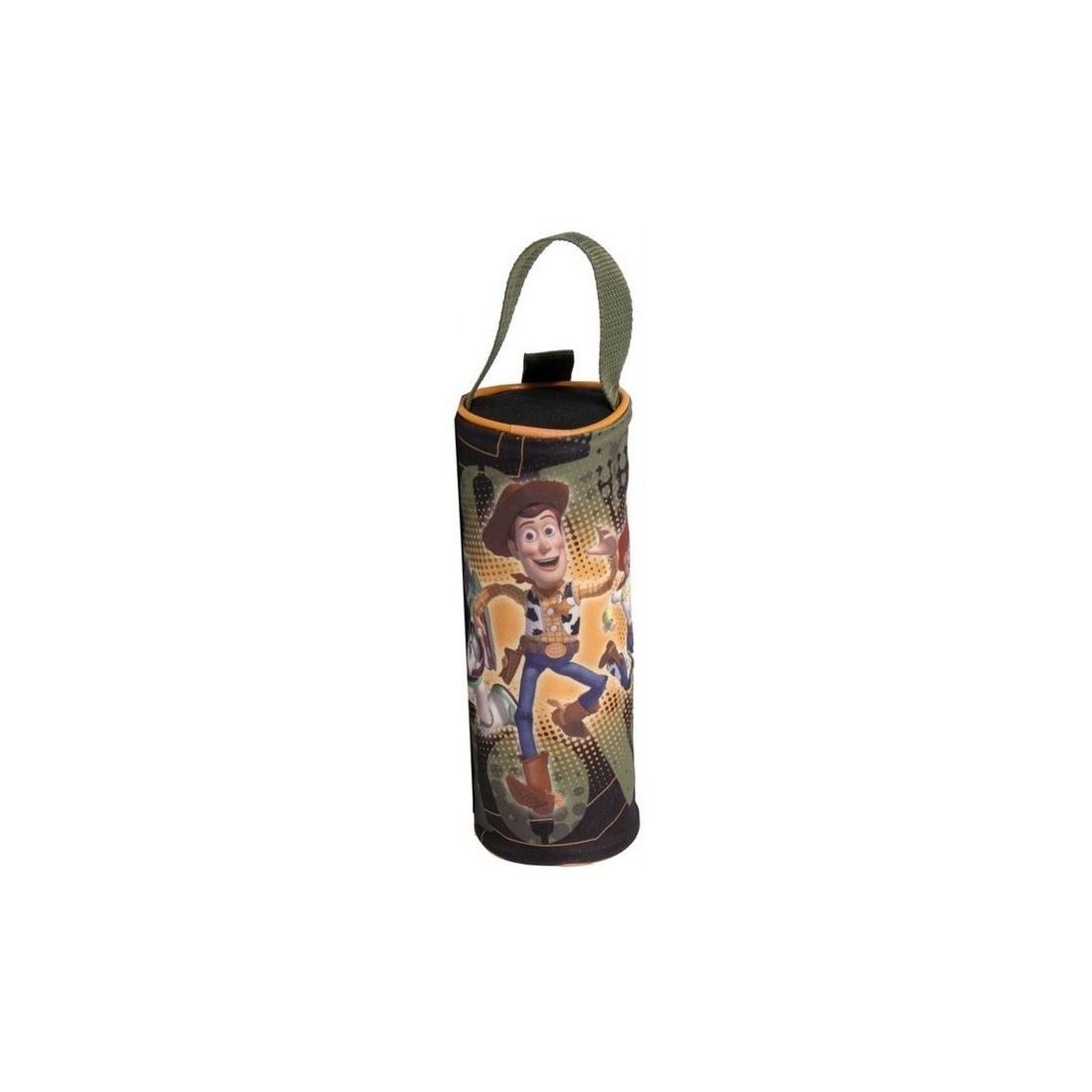 Piórnik szkolny tuba Toy Story - plecak-tornister.pl