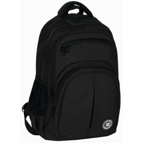 2a5a75fc7fd77 ... Plecak młodzieżowy czarny; Plecak młodzieżowy czarny. Dodaj do koszyka
