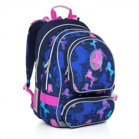 83ec66b5116a9 Plecaki szkolne dla dzieci i młodzieży (20) strona 20 - plecak ...