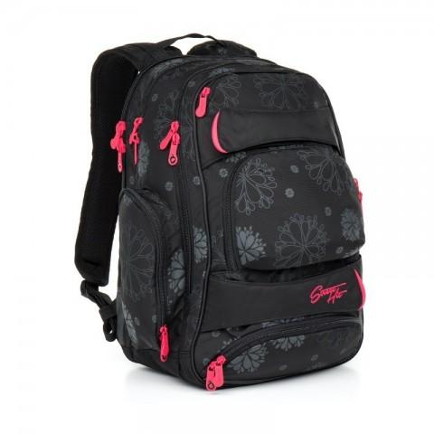 8ac23324ed713 Plecaki szkolne dla dzieci i młodzieży (20) strona 20 - plecak ...