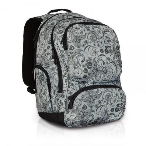 fb1a5e1620f98 Plecaki młodzieżowe - modne plecaki dla nastolatków (16) strona 16 ...