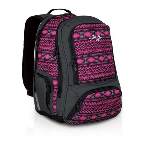 52200bb47abc5 Plecaki szkolne dla dzieci i młodzieży (9) strona 8 - plecak ...