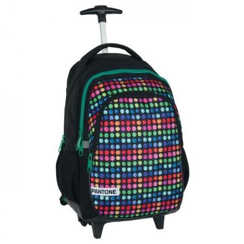 09494a17f5d89 Paso plecaki, torby i piórniki do szkoły strona 19 - plecak-tornister.pl