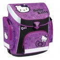TORNISTER SCOOLI HELLO KITTY