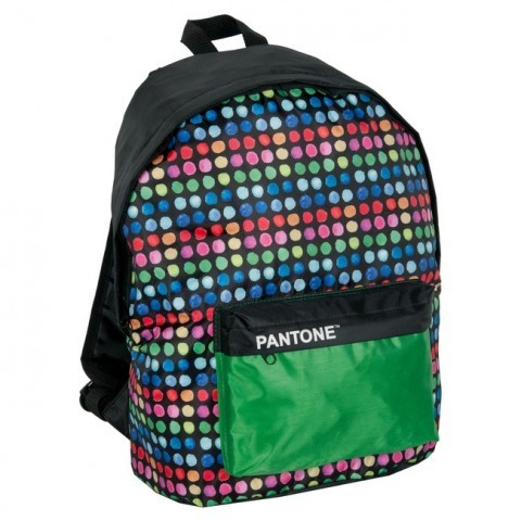 Plecak Pantone