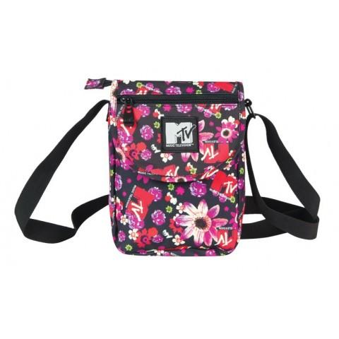 Torba na ramię Coolpack Mtv Flowers