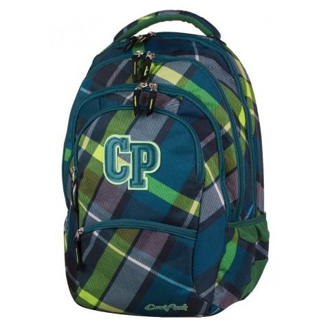 b31852fd5bc4e Plecaki szkolne CoolPack (CP) dla dzieci i młodzieży - ładne (16 ...
