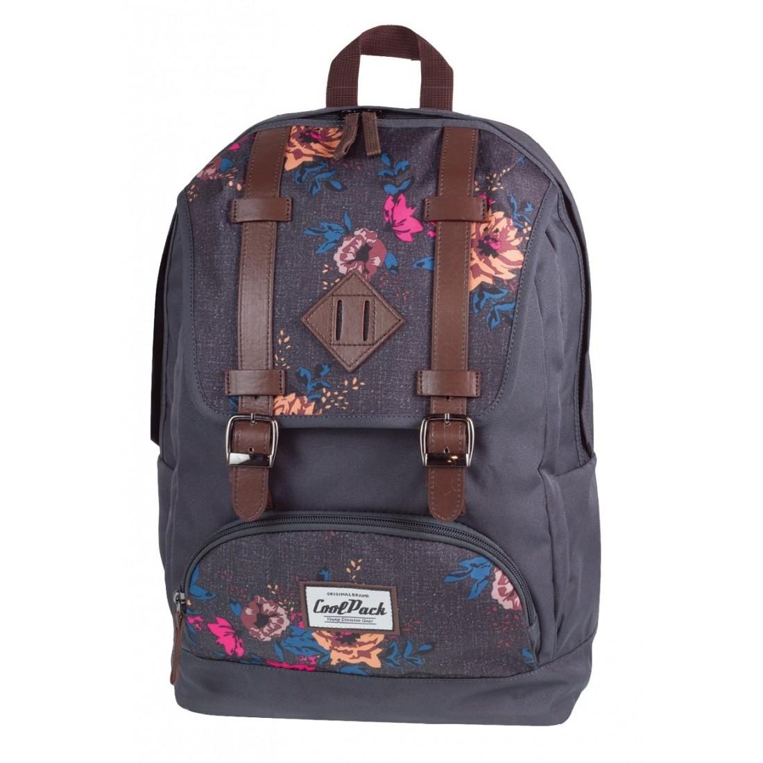 d76791c0b2896 plecak-miejski-coolpack-cp-vintage -city-grey-denim-flowers-1018-szary-w-kwiaty-coolpack.jpg