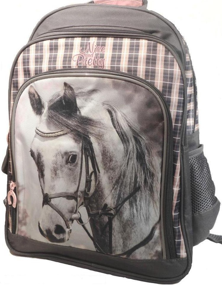 db9755c36b702 Beniamin - plecaki i akcesoria dla dzieci - plecak-tornister.pl