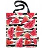 Torba / szoperka ST.RIGHT - WATERMELON arbuzy