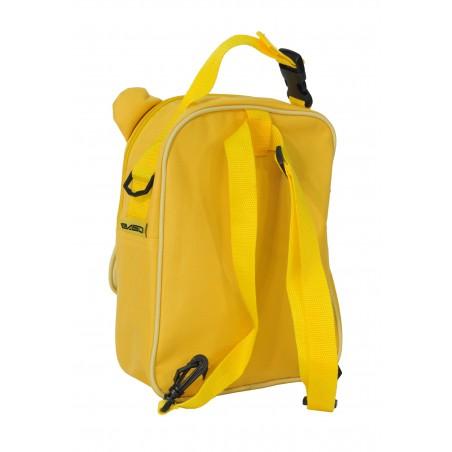 Plecak Przedszkolny Tygrys