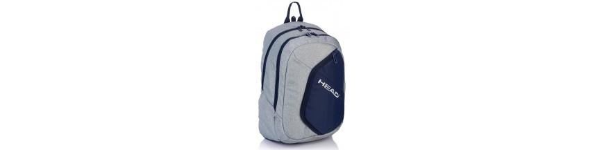 Plecaki młodzieżowe - modne plecaki dla nastolatków
