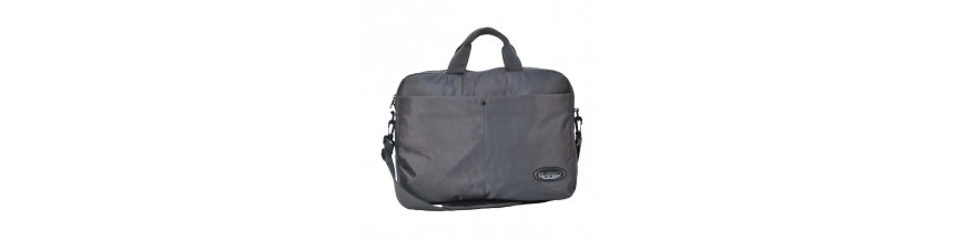 Plecaki – Etui – Torby na laptopa