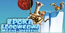 Produkty Epoka Lodowcowa