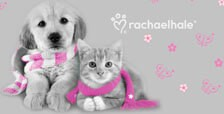 Produkty Rachael Hale