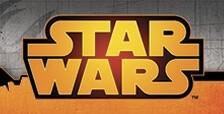 Produkty Star Wars