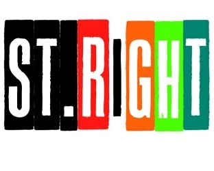 ST.RIGHT