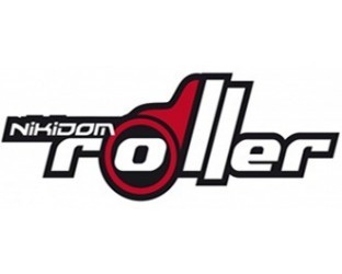 Nikidom Roller