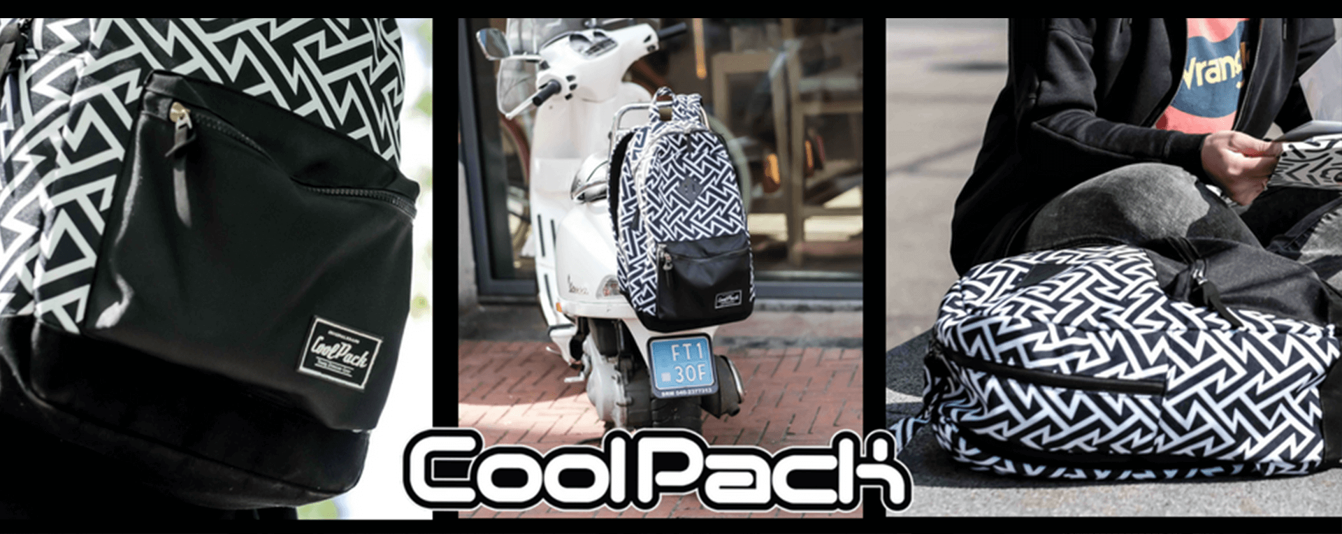 Coolpack/